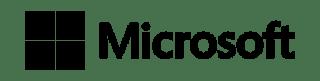 MicrosoftPwC