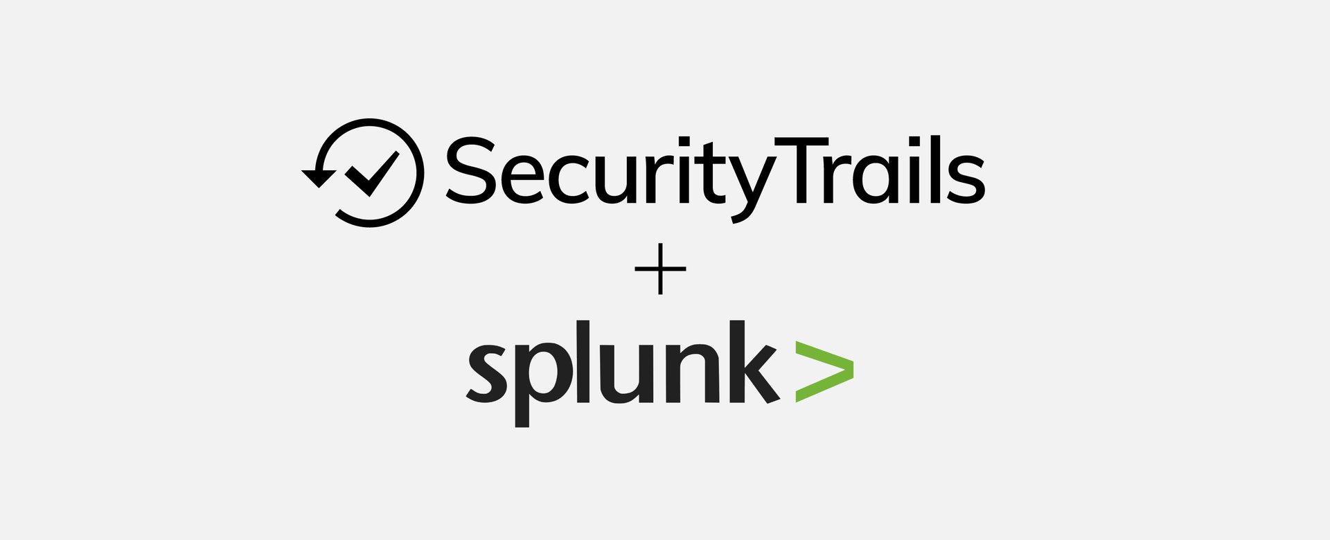 SecurityTrails Add-On for Splunk