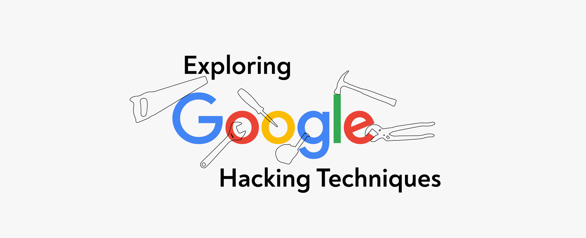 Exploring Google Hacking Techniques
