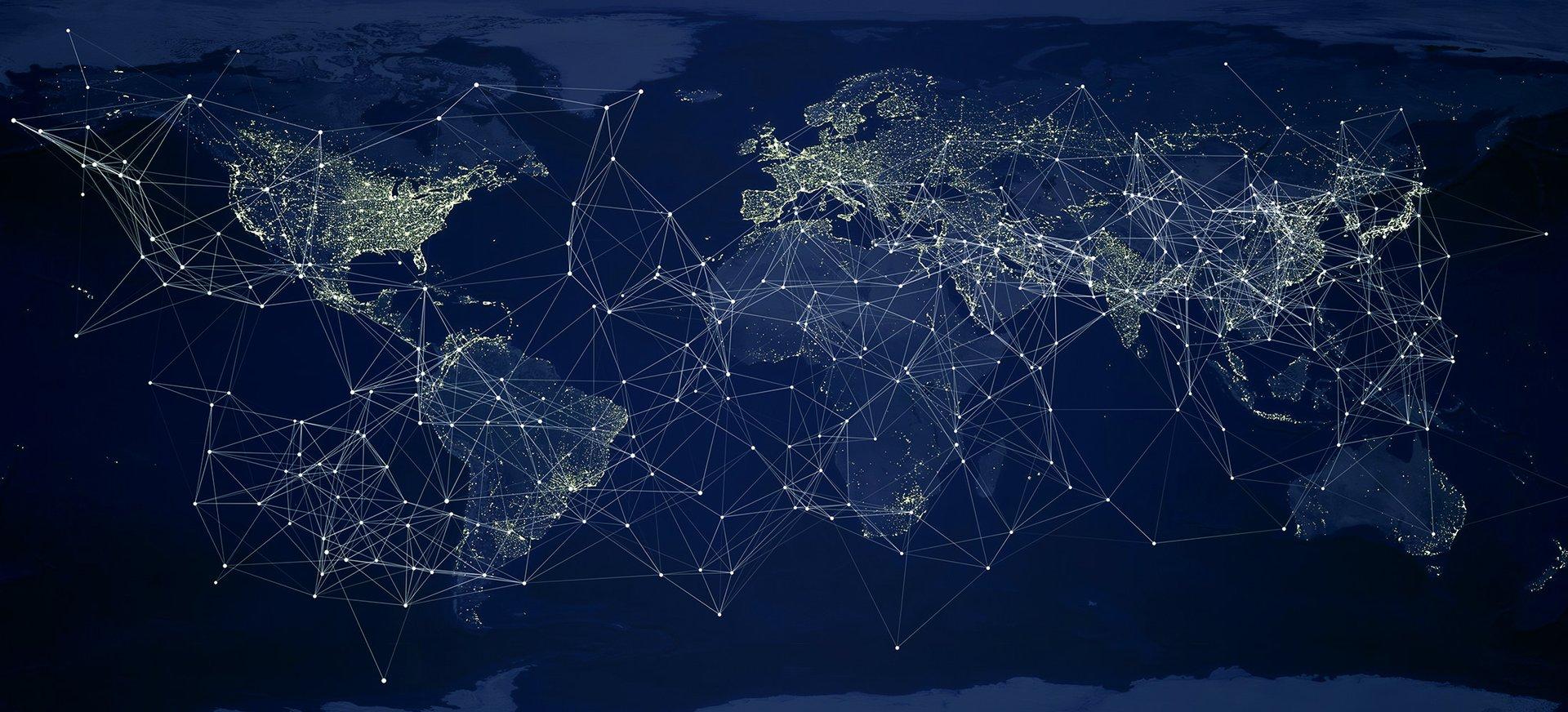 IP lookup: Top 8 ways to perform an IP address lookup