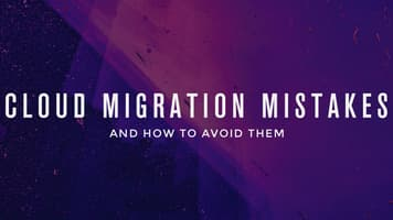 Top 10 Cloud Migration Mistakes and How to Avoid Them