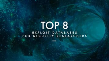 Top 8 Exploit Databases for Security Researchers