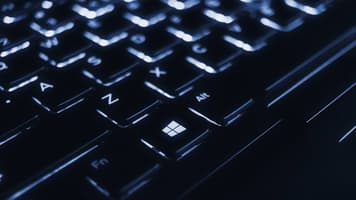 Why does web software get hacked?