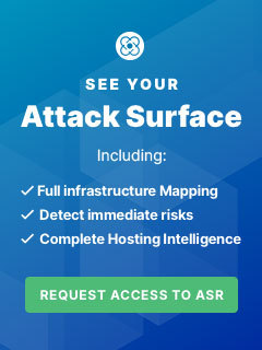 Request Access to ASR